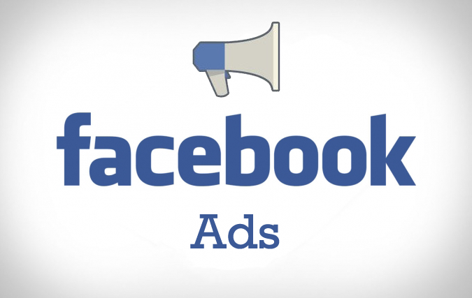 Marketing Media Digital Choices Facebook