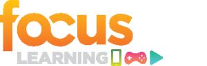 focuson-logo