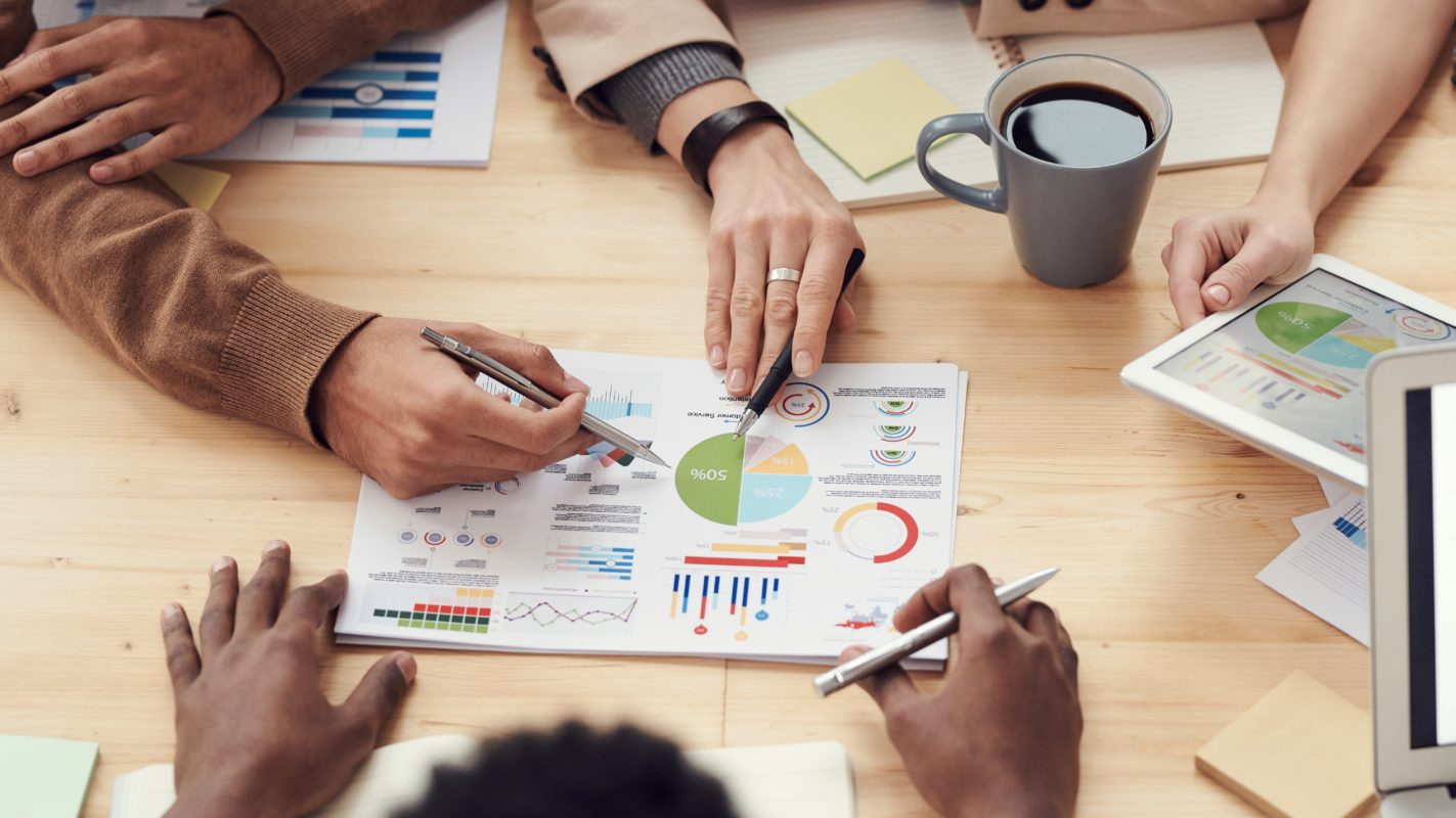 employee-training-and-development