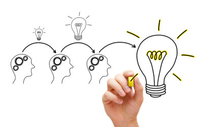 4 Brainstorming Techniques You Need To Employ
