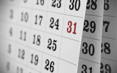 Four Quick Ways To Increase Productivity Through Scheduling