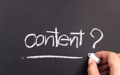 Content Curation For Learners