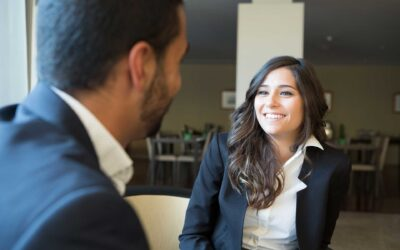 10 No-Cost Ways To Sustain Leadership Skills
