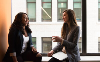 Effective Corporate Training: Apply These 5 Adult Learning Principles