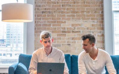 Facilitating Virtual Collaboration And Social Learning