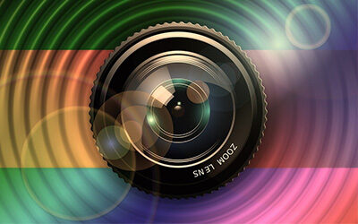 Visually Speaking: Five Reasons Why Learning And Development Can Benefit From Using Video
